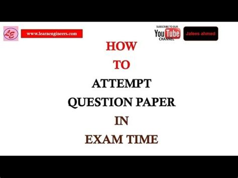 How to Write a Reflection Paper and How to Approach the